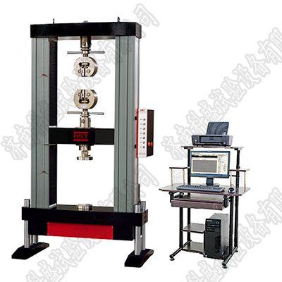 UTM5505微机控制电子万能试验机