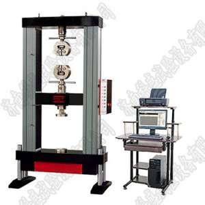大丰市UTM5505微机控制电子万能试验机